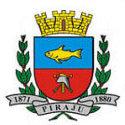 Prefeitura de Piraju - SP recebe inscrições do Processo Seletivo