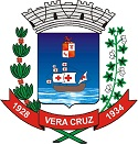 Prefeitura de Vera Cruz - SP recebe inscrições de Concurso Público