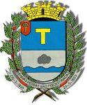 Prefeitura de Piracaia - SP tem Concurso Público com mais de 180 vagas aberto