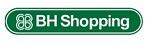 BH Shopping informa mais de 10 oportunidades de emprego disponíveis