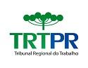 TRT da 9ª Região - PR retifica Concurso Público para formação de cadastro reserva