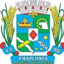 Processo Seletivo com 35 vagas é retificado pela Prefeitura de Pirapetinga - MG