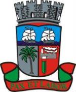 1.123 vagas para Prefeitura de Camaçari - BA