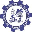 Salários de até 5,8 são oferecidos em concurso do Samae de Tapejara - PR