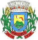 Prefeitura de Poxoréu - MT divulga novo Processo Seletivo para formação de cadastro reserva