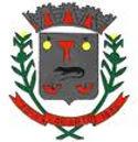 Prefeitura de Lagarto - SE divulga nova retificação do Edital nº 01/2011