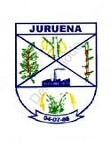 Prefeitura de Juruena - MT anuncia novo Processo Seletivo