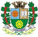Prefeitura de Avanhandava - SP divulga nova retificação do Concurso Público