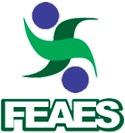 Feaes - PR anuncia abertura de 499 vagas para diversas Unidades