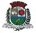Concurso Público da Prefeitura Municipal de Assis Chateubriand - PR
