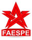 FAESPE anuncia novo Processo Seletivo
