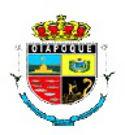 No Estado do Amapá, Prefeitura de Oiapoque anuncia Concurso Público