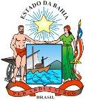 Prefeitura de Pilão Arcado - BA abre 41 vagas para vários cargos e níveis