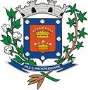 Concurso Público é retificado pela Câmara de Conchal - SP