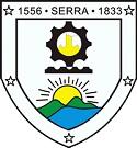 Sine da cidade de Serra - ES divulga 150 novas oportunidades de emprego
