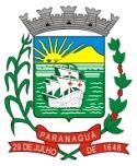 Prefeitura de Paranaguá - PR divulga edital de novo Processo Seletivo