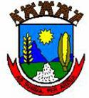 Prefeitura de Resplendor - MG oferece 118 vagas de até R$ 6.864,00