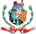 Prefeitura de Bezerros - PE prorroga período de pagamento da taxa de certame com 509 vagas