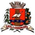 Prefeitura de Estiva Gerbi - SP abre seleção para diversos cargos