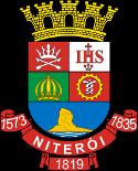 É prorrogado o Concurso Público realizado em Niterói - RJ pela Prefeitura
