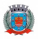 Concurso Público é retificado pela Prefeitura de Juquitiba - SP