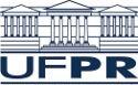 Salário de quase 3 mil reais para cargos Técnico-Administrativos - UFPR