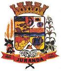 Câmara de Juranda - PR oferece 5 vagas de até R$ 1.800,00 para vários cargos