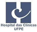 Divulgada retificação do Concurso nº 38/2011 do Hospital das Clínicas - PE