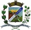 Prefeitura de Diamante D'Oeste - PR prorroga inscrições de Processo Seletivo