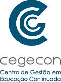 Cegecon - GO anuncia Processo Seletivo