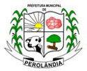 Prefeitura de Perolândia - GO divulga Processo Seletivo