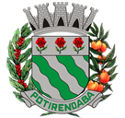 Prefeitura de Potirendaba - SP retifica um dos editais dos Processos Seletivos