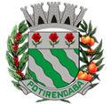 Prefeitura de Potirendaba - SP suspende Concurso e Processo Seletivo