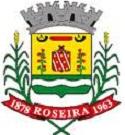 Câmara de Roseira - SP divulga Concurso Público de nível superior