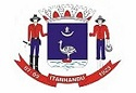 Processo Seletivo com 51 vagas é realizado pela Prefeitura de Itanhandu - MG