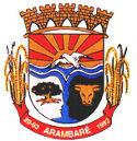Prefeitura de Arambaré - RS divulga o resultado da Prova de Títulos