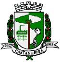 Processo Seletivo será aberto pela Prefeitura de Castanheira - MT