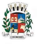 Concurso Público é anunciado pela Prefeitura de Coromandel - MG
