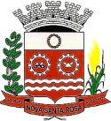 Câmara de Nova Santa Rosa - PR abre vaga e cadastro de reserva