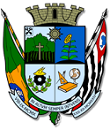 Câmara de Mirassol - SP anuncia Concurso Público em vários cargos