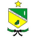 Prefeitura Municipal de Pedra Lavrada - PB retifica certame