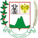Prefeitura de Águia Branca - ES anuncia novo Processo Seletivo