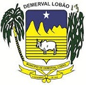 Prefeitura de Demerval Lobão - PI anuncia Processo Seletivo com vagas para docentes