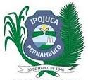 Prefeitura de Ipojuca - PE retifica novamente Concurso Público com 87 vagas