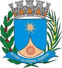 28 vagas de até R$ 7.325,50 para a Prefeitura de Araraquara - SP