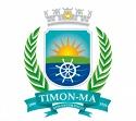 Prefeitura Municipal de Timon - MA prorroga dois Concursos Públicos com 98 vagas disponíveis