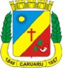 127 oportunidades na Agência do Trabalho em Caruaru - PE