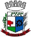 Prefeitura de Tucunduva - RS anuncia Processo Seletivo para estagiário com sete vagas