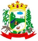 Prefeitura de Nova Esperança do Sudoeste - PR reabre inscrição da seletiva 01/2014 - Auxiliares Administrativos Aprendizes
