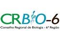 CRBio-6 publica novo edital de Concurso Público